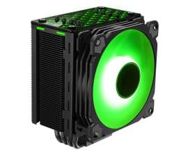 Chłodzenie procesora Jonsbo CR-201 RGB 120mm