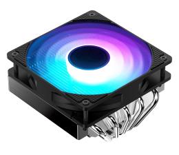 Chłodzenie procesora Jonsbo CR-701 RGB 120mm
