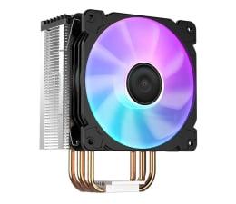 Chłodzenie procesora Jonsbo CR-1000 RGB 120mm