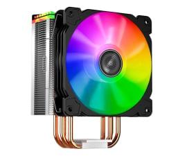 Chłodzenie procesora Jonsbo CR-1000 GT ARGB 120mm