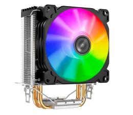 Chłodzenie procesora Jonsbo CR-1200 RGB 92mm