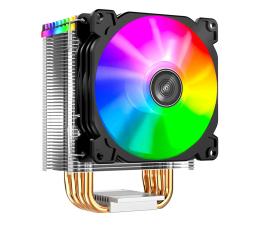 Chłodzenie procesora Jonsbo CR-1400 ARGB 92mm