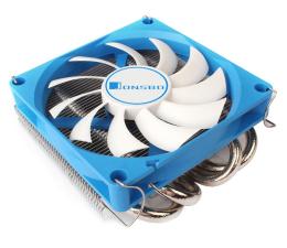 Chłodzenie procesora Jonsbo HP-400 90mm