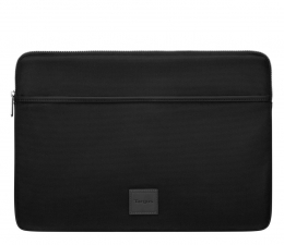 "Etui na laptopa Targus Urban 13-14"" Sleeve Black"