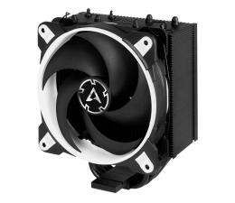 Chłodzenie procesora Arctic Freezer 34 eSports Black 120mm