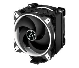 Chłodzenie procesora Arctic Freezer 34 eSports Duo Black 2x120mm