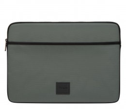 "Etui na laptopa Targus Urban 13-14"" Sleeve Olive"