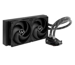 Chłodzenie procesora Arctic Liquid Freezer II 2x140mm