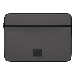 "Etui na laptopa Targus Urban 13-14"" Sleeve Grey"