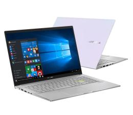 "Notebook / Laptop 15,6"" ASUS VivoBook S15 M533UA R5-5500U/16GB/512/W10"