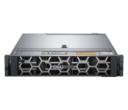 Serwer Dell PowerEdge R540 XS 4210/32GB/480GB/H730P i9E