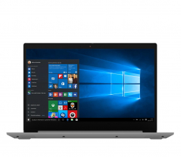 "Notebook / Laptop 15,6"" Lenovo IdeaPad 3-15 Athlon 3050U/4GB/128/Win10"