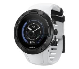 Zegarek sportowy Suunto 5 G1 White/Black