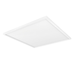 Inteligentna lampa Philips Hue White and Ambiance (Lampa 60x60 Aurelle)