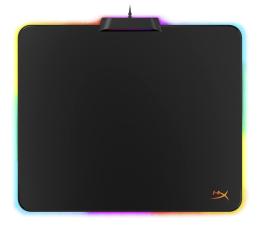 Podkładka pod mysz HyperX Fury Ultra RGB