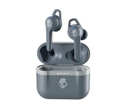 Słuchawki bezprzewodowe Skullcandy Indy EVO Szary