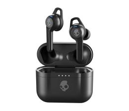 Słuchawki bezprzewodowe Skullcandy Indy FUEL Czarny