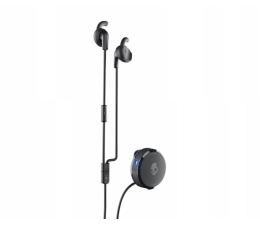 Słuchawki bezprzewodowe Skullcandy Vert Czarny
