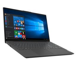 """Notebook / Laptop 15,6"""" Lenovo IdeaPad 5-15 i3-1005G1/4GB/256/Win10"""