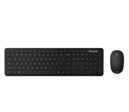 Zestaw klawiatura i mysz Microsoft Bluetooth Desktop