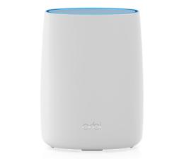 Router Netgear Orbi 4G LTE (2200Mbps a/b/g/n/ac (LTE) 1xLAN