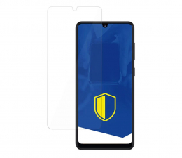 Folia / szkło na smartfon 3mk Flexible Glass do Samsung Galaxy A31