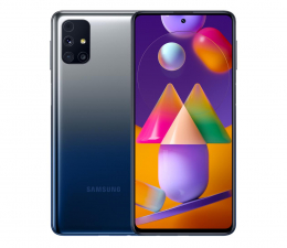 Smartfon / Telefon Samsung Galaxy M31s SM-M315F Blue