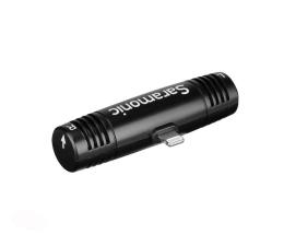 Mikrofon Saramonic SPMIC510 Di (Lightning)