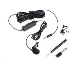 Mikrofon Saramonic LavMicro (mini Jack TRRS)