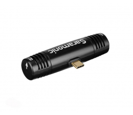 Mikrofon Saramonic SPMIC510 UC (USB-C)