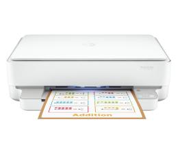 Urządzenie wiel. atramentowe HP DeskJet Plus Ink Advantage 6075