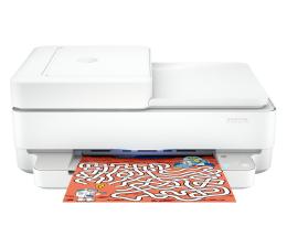 Urządzenie wiel. atramentowe HP DeskJet Plus Ink Advantage 6475