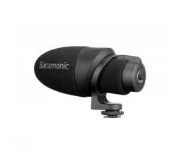 Mikrofon Saramonic CamMic