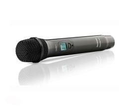 Mikrofon Saramonic HU9