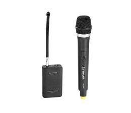 Mikrofon Saramonic SR-WM4CA + SR-HM4C