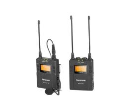 Mikrofon Saramonic UwMic9 Kit 1 (RX9 + TX9)