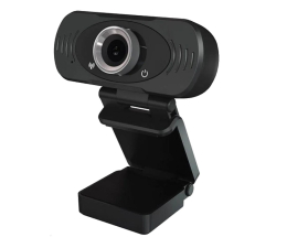 Kamera internetowa Imilab WebCam 1080P USB