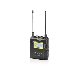 Mikrofon Saramonic UwMic9 RX9 odbiornik