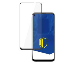 Folia / szkło na smartfon 3mk Szkło Flexible Glass do HTC Desire 20 PRO