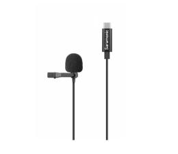 Mikrofon Saramonic LavMicro U3B (USB-C)