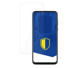 Folia / szkło na smartfon 3mk Szkło Flexible Glass do Motorola Moto G Pro