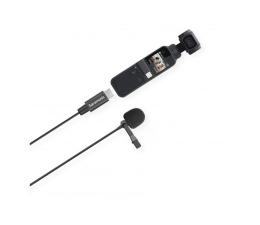 Mikrofon Saramonic LavMicro U3-OP (USB-C)