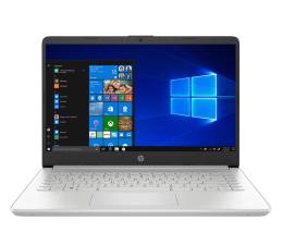 """Notebook / Laptop 14,1"""" HP 14s Ryzen 7-4700/16GB/512/Win10"""