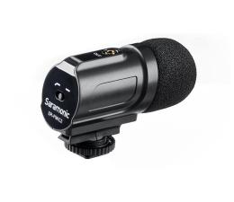 Mikrofon Saramonic SR-PMIC2