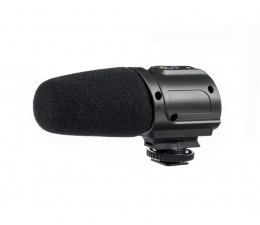 Mikrofon Saramonic SR-PMIC3