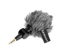 Osłona na mikrofon Saramonic XM1-WS