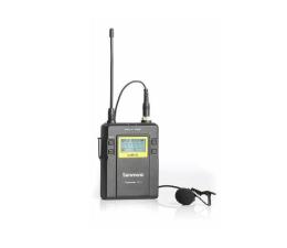 Mikrofon Saramonic UwMic9 TX9 nadajnik