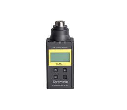 Mikrofon Saramonic UwMic9 TX-XLR9
