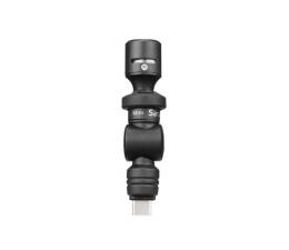 Mikrofon Saramonic SmartMic UC Mini (USB-C)