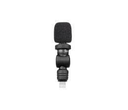 Mikrofon Saramonic SmartMic Di Mini (Lightning)